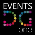 DG One events