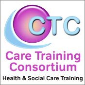 Care Training Consortium