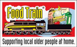 Food Train D&G