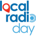 Alive 107.3 signs up for Local Radio Day 2017