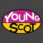 Year of Young People: Young People's Choices Shortlist