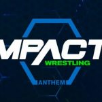New Executives Join Impact