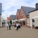 Record trading figures for Gretna Gateway