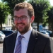 MSP SAYS SNP GOVERNMENT FAILING THE PEOPLE OF DUMFRIES AND GALLOWAY