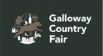 Win a Family Pass to the Galloway Country Fair 2016