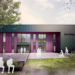 Court approves Dumfries learning hub
