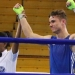 WHITHORN BOXER WINS GOLD