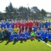 Lockerbie Football Festival