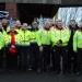 DONATION HELPS DUMFRIES & GALLOWAY BLOOD BIKES SAVE MORE LIVES