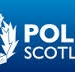 Police Scotland Chief to step down